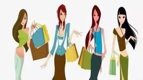 全世界都有单身日,为什么中国人却过成了全民购物节?