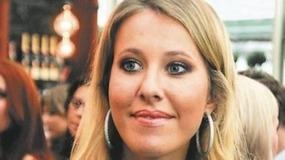 普京恩师之女将竞选俄总统,俄罗斯会诞生女总统吗?