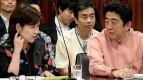 日本大选未选已定胜负,安倍所在自民党为何不战而胜?