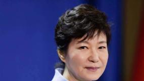 朴槿惠处境如此险恶,哪里还有东山再起的可能?
