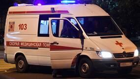 俄一国民警卫队官员在车臣枪杀4名下属军人后被击毙