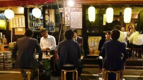 日本男人为何不敢那么直男癌?