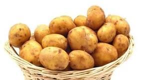 """吃了""""翻新土豆""""真的致癌吗?"""
