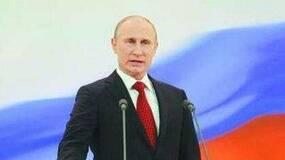 已经拿下叙利亚95%领土的俄罗斯为什么要止步?