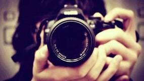 文学、视频和音乐之后,图片市场将掀起下一个版权风暴