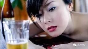 为什么那么多人喜欢喝酒?看完这组照片你就会有答案!