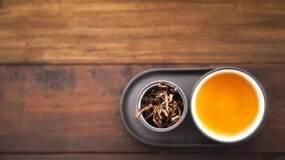 喝茶能降血压吗?