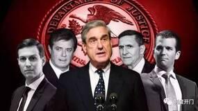 """怒搞""""一把手"""":让特朗普团队遭殃的国会调查权"""