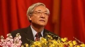 北大前校长许智宏:愿你感受大自然的野性和呼吸