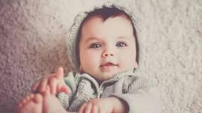 携程亲子园虐待儿童:我们除了愤怒和哭泣,还能做些什么?