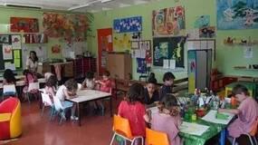法国怎么防止托儿所与幼儿园虐童呢?