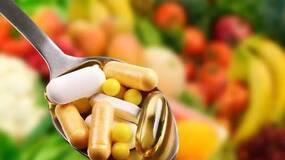 双11剁手指南:要不要买膳食补充剂?买什么?