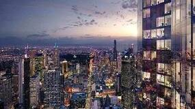 中国房价还会涨吗?房子还能买吗?