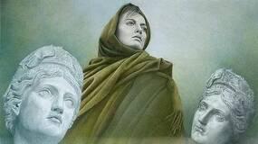 崔卫平:女性与哲学