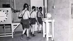 美国政府几次隐秘的人体实验
