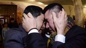 为什么韩国富裕,而朝鲜穷?丨贾雷德·戴蒙德