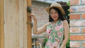 【格羽怀孕日记】孕20周:男娃女娃的哥德巴赫猜想(答案文内公布!)
