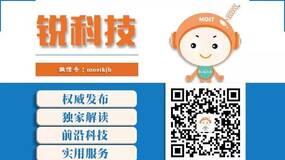 国际合作 | 中意科技合作混委会第15次会议在京举行