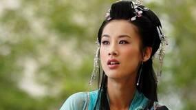黄圣依家庭背景太好,为了女儿不受伤害故意隐婚10年
