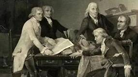 钱满素:美国的国父们到底缔造了什么?
