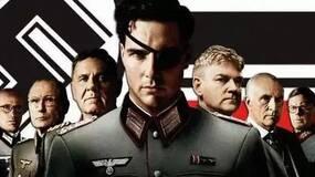 【11.15】1944,刺杀希特勒