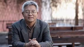 张维迎:反思经济学