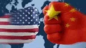 冷静!中美经济对比:差距比想象的大得多