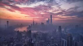 【11.17】说说上海,说说上海人