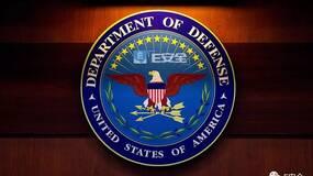 搞事情!美军事数据库遭泄,网络监控数据曝光!