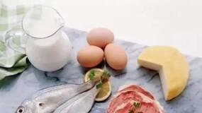 肉蛋奶是老年病的根源?纯素食可以治病?