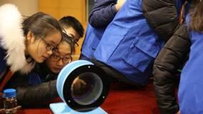 中科院中国科普博览重磅推出STEM教育白皮书,你的孩子赶上了么?