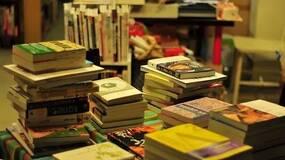 别吹嘘自己爱读书了,多数人的智商止于畅销书