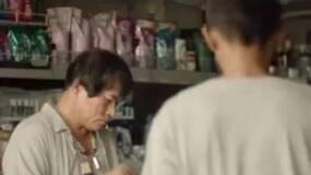 爆笑短片:原来泰国广告是这样拍出来的啊!