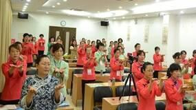 奋斗了一百年,中国女人好像还不太清楚应该怎样做女人