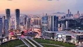 园区| 中关村元素植入京津冀协同发展示范区