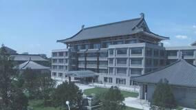 """中国大学图书馆十宗""""最"""""""