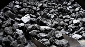 """强化市场监管 煤炭价格应声""""落潮"""""""
