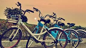 共享单车的寒冬来了