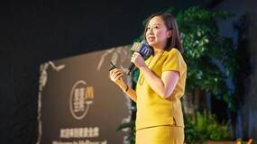 麦当劳中国CEO:食品安全是重中之重,改名符合国际惯例