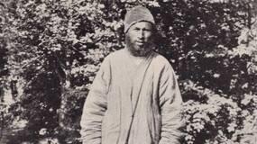 一个新疆文盲古董贩子,如何骗过斯坦因、斯文赫定、季羡林 大象公会