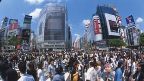 东京人和大阪人有什么不同?