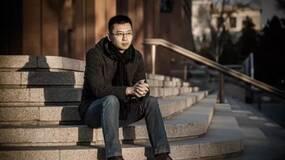 周濂:对社会事件感到不平却无能为力,应该怎么办?