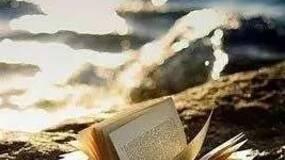 朱永新:阅读,成就人生