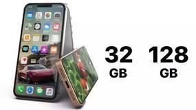 如果你还没舍得钱买iPhone X,你可以等等二代iPhone SE