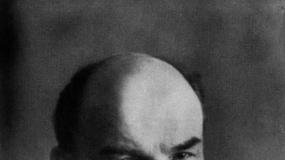 雷颐:列宁为何讨厌瑞士?