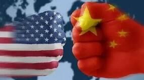 任泽平:中美税负对比研究报告