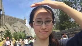 江歌遇害前的最后10小时 | 江歌案明日东京开庭