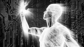 """借助AI实现""""能力进化"""",是所有企业的终极归宿"""