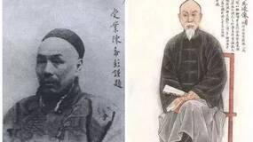 马勇| 文化新与旧——张厚载、林纾与胡适等人的冲突