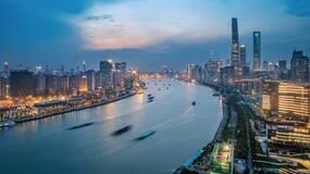 张军:深入推进长三角一体化,上海自由贸易港区建设是新机遇
